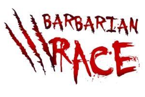 Barbarian Race Ustroń 2020 @ Ustroń | śląskie | Polska