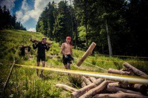Runmageddon Lesko 2020 @ Lesko | Lesko | Podkarpackie | Polska