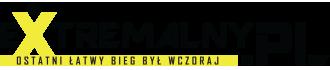 eXtremalny.PL logo