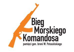 11. Bieg Morskiego Komandosa @ Kolibki Adventure Park Gdynia | Gdynia | Pomorskie | Polska