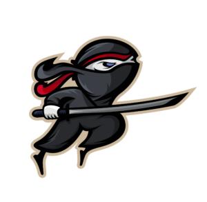 3. Ninja Race Lublin @ Lublin | Lublin | lubelskie | Polska
