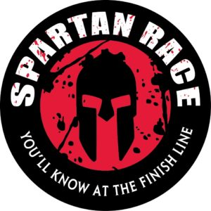 Spartan Race 2020 Białka Tatrzańska @ Białka Tatrzańska | Białka Tatrzańska | małopolskie | Polska