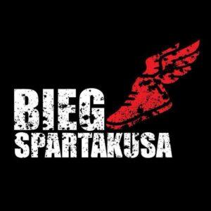 5. Bieg Spartakusa Borne Sulinowo @ Borne Sulinowo | Borne Sulinowo | Województwo zachodniopomorskie | Polska