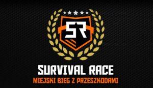 Survival Race STARTER Poznań @ Poznań | Poznań | wielkopolskie | Polska