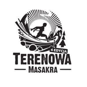 11. Terenowa Masakra Bydgoszcz @ Bydgoszcz | Bydgoszcz | kujawsko-pomorskie | Polska