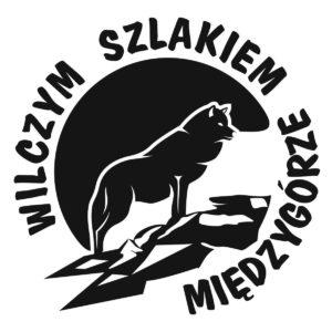 3. Gala Biegów OCR Wilczym Szlakiem @ Międzygórze | Międzylesie | Dolnośląskie | Polska
