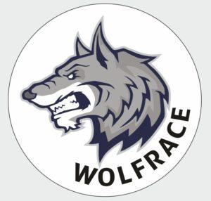 3. Wolf Race Trzcianka @ Trzcianka | Trzcianka | wielkopolskie | Polska
