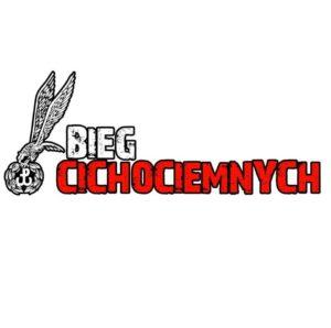 7. Bieg Cichociemnych Sochaczew @ Sochaczew | Sochaczew | mazowieckie | Polska