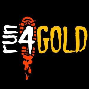 5. Run4Gold: EDYCJA NOCNA Złoty Stok @ Kopalnia Złota | Złoty Stok | Województwo dolnośląskie | Polska
