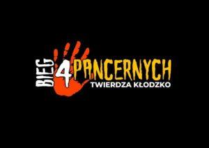 Run4Tress: Bieg 4 Pancernych Twierdza Kłodzko @ Twierdza Kłodzko | Kłodzko | Województwo dolnośląskie | Polska