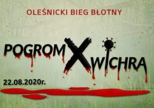 10. Pogrom Wichra Oleśnica @ Oleśnica | Oleśnica | Województwo dolnośląskie | Polska