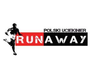 Runaway Drogbruk Pępowo 2021 @ Pępowo | Pępowo | wielkopolskie | Polska