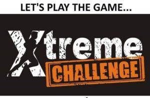 XTREME Challenge 2020 @ Poligon Biedrusko | Biedrusko | wielkopolskie | Polska
