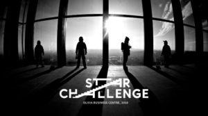 2. Star Challenge Gdańsk 2019 @ Gdańsk   Gdańsk   pomorskie   Polska