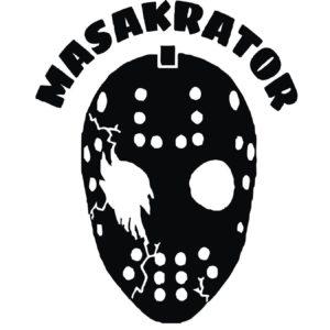 Mors Masakrator Wodzisław Śląski 2021 @ Ośrodek Rekreacyjny Balaton | Wodzisław Śląski | śląskie | Polska