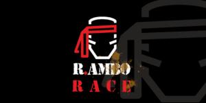 R.AMBO RACE Łukta @ Łukta | Łukta | warmińsko-mazurskie | Polska