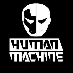 3. Human Machine Piotrków Trybunalski @ Jezioro Bugaj | Piotrków Trybunalski | województwo łódzkie | Polska