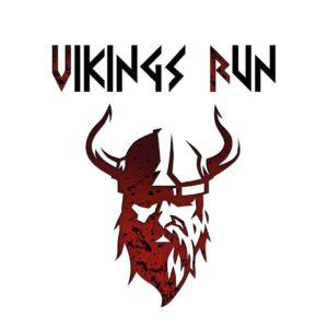 4. Vikings Run: Wrota Asgardu Smardzewice @ Zalew Sulejowski | Smardzewice | województwo łódzkie | Polska