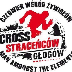 10. Cross Straceńców Głogów @ Głogów | Województwo dolnośląskie | Polska