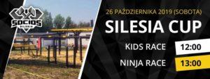Silesia CUP Gliwice @ Gliwice | Gliwice | śląskie | Polska