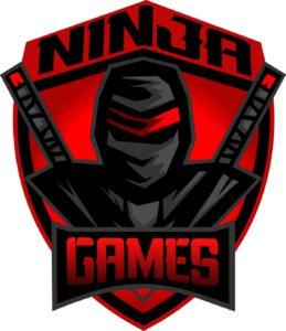Ninja Games Challenge STEP2 - Radotki @ Osada Młynarz | Radotki | Mazowieckie | Polska