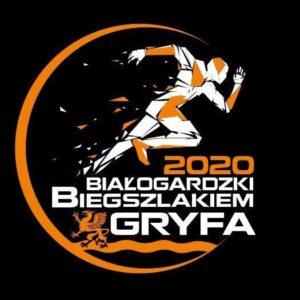 2. Białogardzki Bieg Szlakiem Gryfa @ Białogard   Białogard   Zachodniopomorskie   Polska
