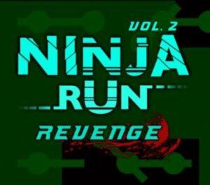Ninja Run: Revenge (eliminacje) Płock @ Płock | Płock | Mazowieckie | Polska