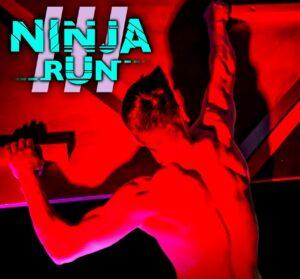 Ninja Run 3 (eliminacje) Płock @ Płock | Płock | Mazowieckie | Polska