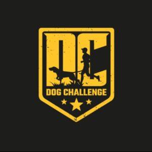 Dog Challenge Summer 2021 Wrocław @ Wrocław | Paniowice | Dolnośląskie | Polska