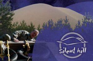 Silent Hill Biały Bór @ Biały Bór | Sępolno Wielkie | Zachodniopomorskie | Polska