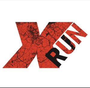 X-RUN Przedmoście @ Przedmoście   Przedmoście   Dolnośląskie   Polska