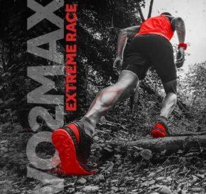 VO2max Extreme Race Szczecin @ Szczecin | Szczecin | Zachodniopomorskie | Polska