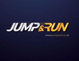 Jump & Run Poznań 2021 @ Poznań   Poznań   Wielkopolskie   Polska